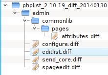 phplist-21019-diff.png